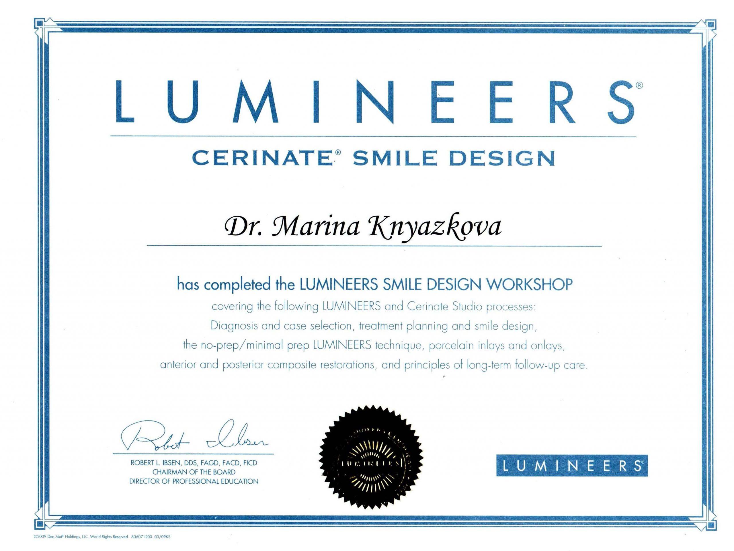 certificates_2